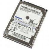 HD Notebook - 500GB Samsung HN - M500MBB / ST500LM012 ( Sata ll - 5400rpm - 8MB ) - Cod: 5300190